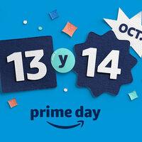 Amazon Prime Day 2020: cuándo es y en qué consistirá el día con las mejores ofertas y descuentos en Amazon