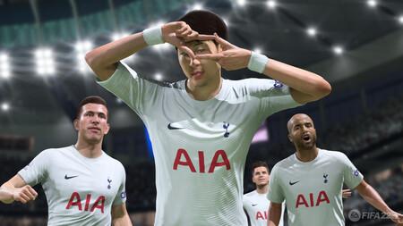 """Electronic Arts está """"explorando la idea"""" de cambiar de nombre a la saga FIFA"""