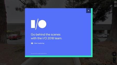 Google Ion2018