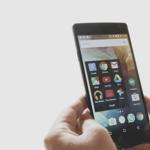 La gama media Android en 2015: el nacimiento de la supergama media