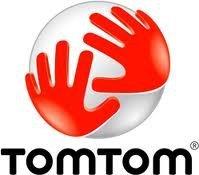TomTom 1.5, navegación GPS adaptada al iPhone 4