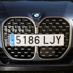 Foto 68 de 85 de la galería bmw-serie-4-coupe-presentacion en Motorpasión
