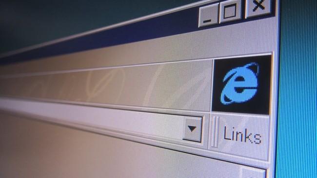 Microsoft soluciona una vulnerabilidad en Internet Explorer y en el proceso daña el arranque de algunos ordenadores Lenovo