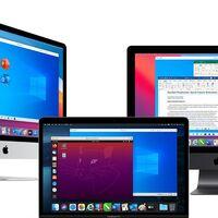 Windows 10 ARM puede funcionar en los Mac M1, pero Microsoft no mueve ficha y la pelota está en su tejado