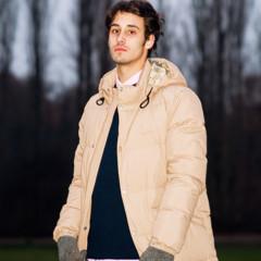 Foto 13 de 46 de la galería carhartt-otono-invierno-2012 en Trendencias Hombre