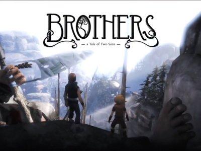Brothers: A Tale of Two Sons, la aclamada aventura de plataformas y puzles llega a Android