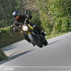 Foto 3 de 28 de la galería ducati-scrambler-presentacion-2 en Motorpasion Moto