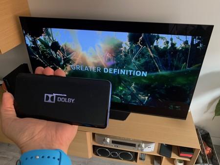 ¿Usas MX Player en tu teléfono? Pues ya puedes enviar contenido a tu televisor con Chromecast