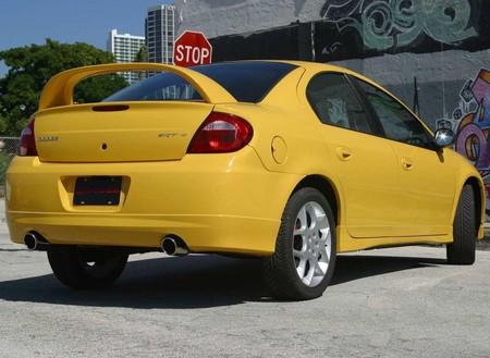 Dodge Srt4 2003 1280 03