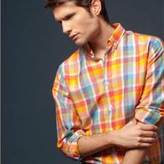 Foto 20 de 21 de la galería lookbook-primavera-verano-2012-de-el-ganso en Trendencias Hombre