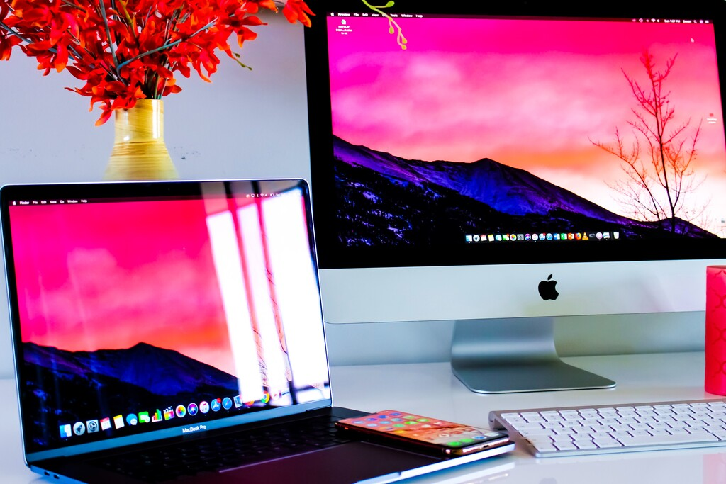 Apple lanza la segunda beta de macOS 11.2 para desarrolladores