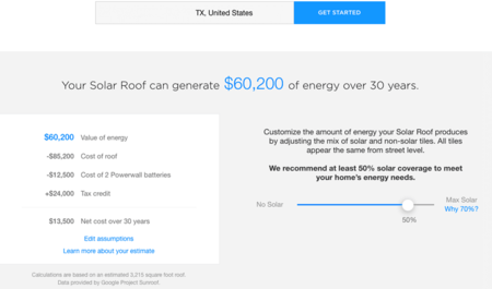 Cr Homeandgarden Inline Teslasolar Texas Screengrab 05 17