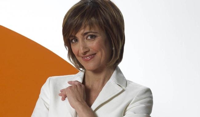 Ana García Lozano