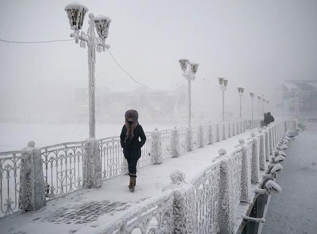 Yakutsk Extreme City Amos Chapple 9