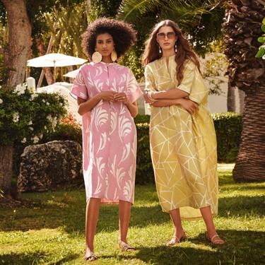 La nueva colección en edición limitada de H&M podría causar serios estragos en tu economía personal
