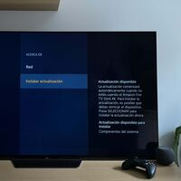 Amazon lleva la nueva interfaz a más Fire TV a la vez que presenta su nuevo mando con botones dedicados
