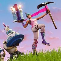 Fortnite celebrará por todo lo alto su primer aniversario con recompensas exclusivas y un evento temporal
