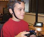 BrainPlay, controla los videojuegos con tu cerebro