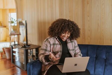 Crea un sitio web para tu negocio, rápido, fácil y gratis con esta nueva herramienta de Microsoft