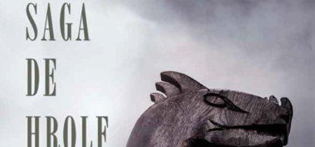 'La saga de Hrolf Kraki' de Poul Anderson