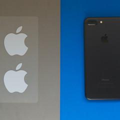 Foto 33 de 51 de la galería diseno-del-iphone-7-plus-1 en Applesfera