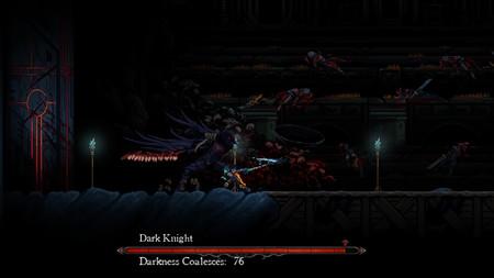 Deaths Gambit 02