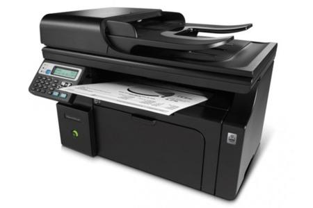 HP lanza una impresora capaz de crear su propia red WiFi