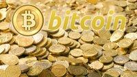 La Bitcoin: la moneda digital que ya superá el dólar