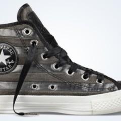 coleccion-de-converse-chuck-taylor-all-star-americana