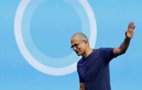 Microsoft invertirá en Cyanogen Inc, ¿fork a la vista?