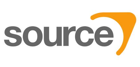 Valve por ahora no piensa en Source Engine 2