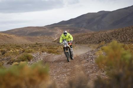 Meo Etapa4 Dakar2016