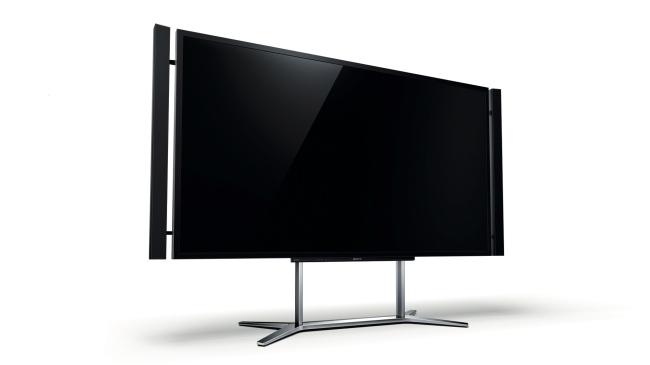 Sony televisor 4K