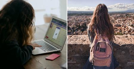 Niños sin tecnología, niños sin acceso a la educación: la escuela a distancia está acentuando la brecha social