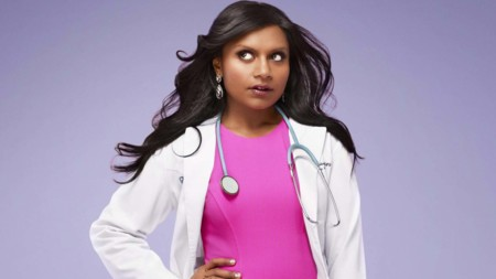 "FOX cancela 'The Mindy Project', pero Hulu se plantea rescatarla; 'The Following' también quiere ""plan B"" después del gazapo de la cadena"