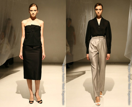 lep_luss_japan_fashion_week