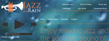 Seis páginas para escuchar música relajante mientras trabajas
