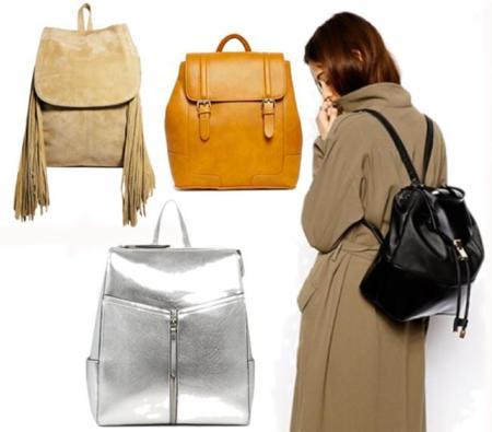 modelos de mochila low-cost
