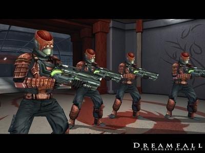 dreamfall_6.jpg
