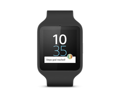 smartwatch-3-1.jpg