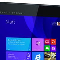 HP prepara Falcon, un nuevo Windows Phone que competirá directamente con el Lumia 950 XL