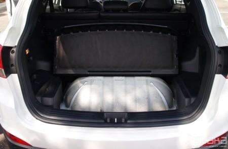 Hyundai Ix35 Fcev Prueba 11