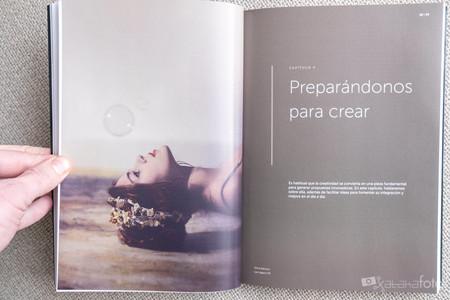 El Proyecto Fotografico Personal 02