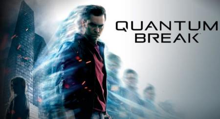 Manipular el tiempo trae consecuencias: Quantum Break se retrasa hasta 2016