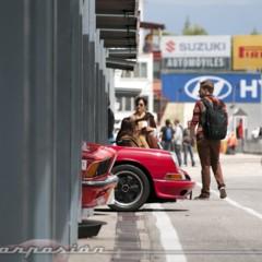 Foto 4 de 94 de la galería jarama-vintage-festival-2013 en Motorpasión