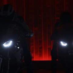 Foto 10 de 64 de la galería bmw-s-1000-rr-2019 en Motorpasion Moto
