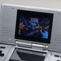 Lo creas o no, puedes jugar con tu Xbox Series X a través de una Nintendo DS, aunque te dejes la vista en el proceso