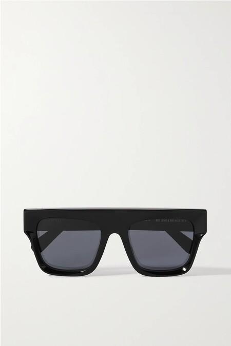 Gafas De Sol Clasicas Modernas 2021 03