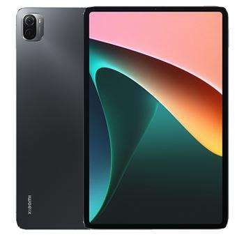 Tablet Xiaomi Pad 5 11'' 128GB Gris