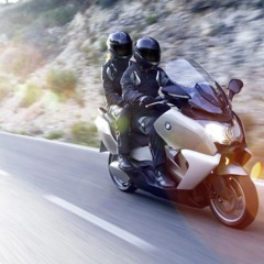 Foto 52 de 83 de la galería bmw-c-650-gt-y-bmw-c-600-sport-accion en Motorpasion Moto